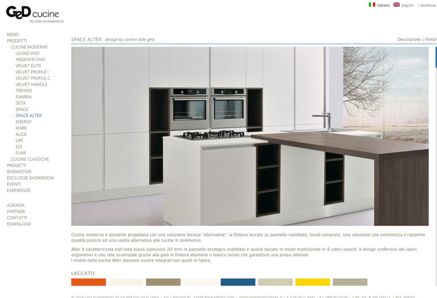 Ged Cucine. Awesome New Bathroom By Ged Cucine With Ged Cucine ...