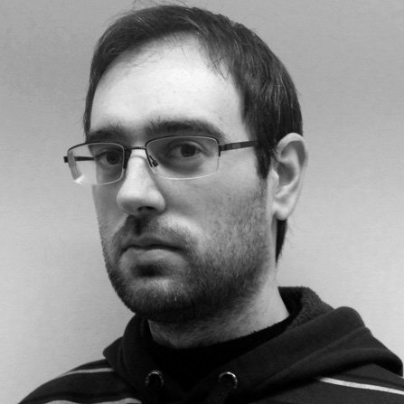 Enrico BassettoArea sviluppo e programmazione