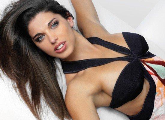 Silvia Chizio