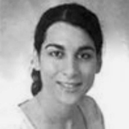 Lorena BortolottoArea sviluppo e programmazione