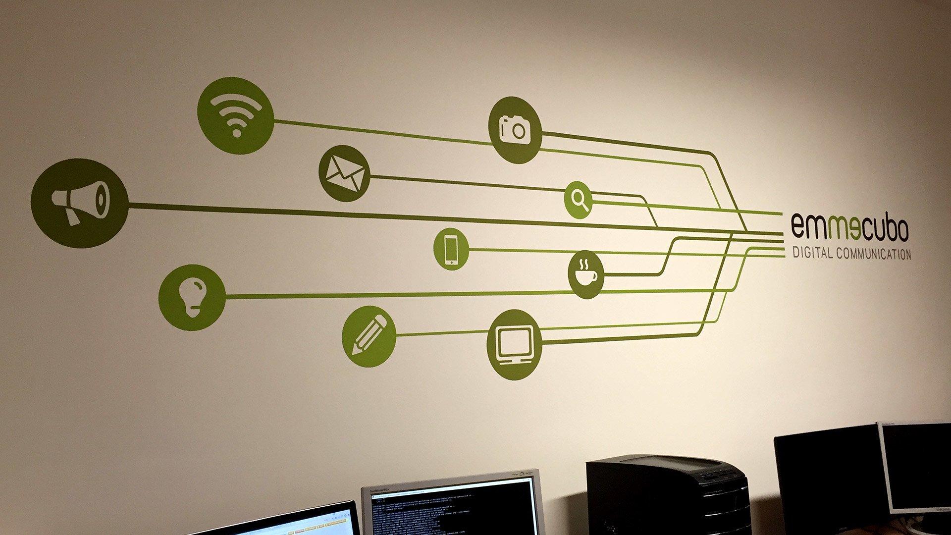 design-e-comunicazione