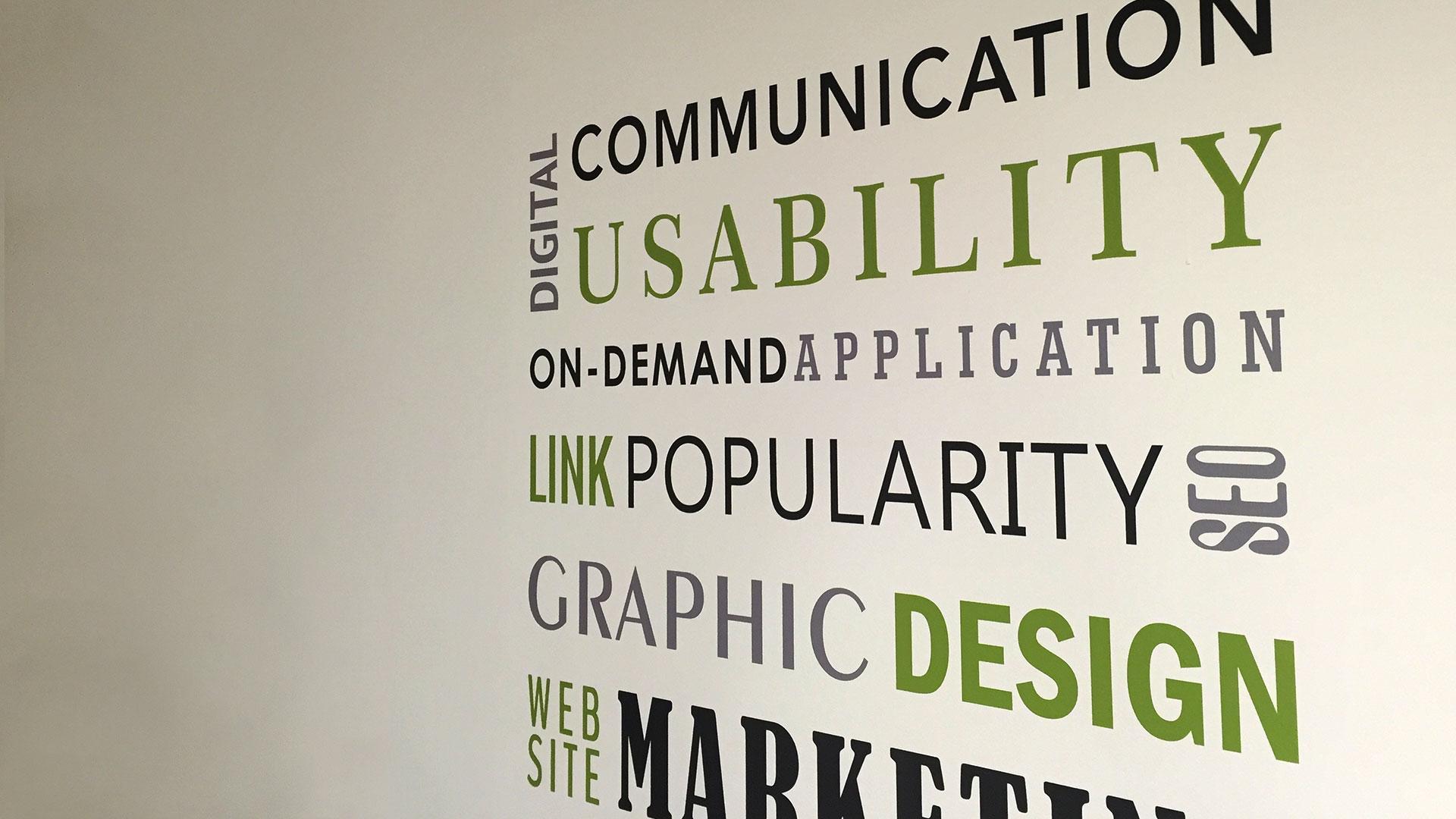 marketing-e-posizionamento