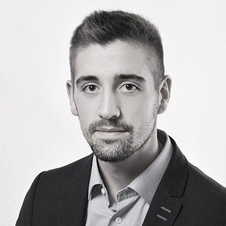 Marco MiorProgrammazione